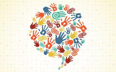 Valutare l'impatto sociale: necessità o pericolosa illusione?
