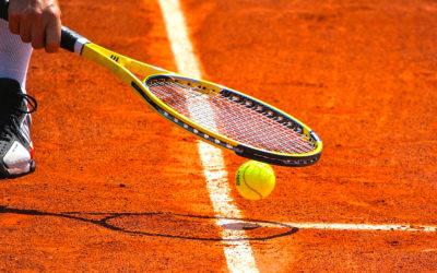Il Tennis e la Valutazione dell'Impatto Sociale