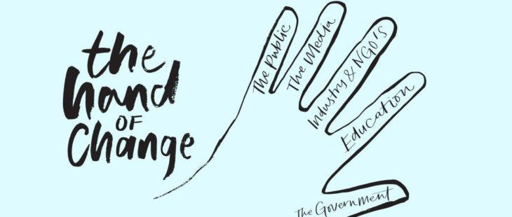 Dibattito sulla valutazione dell'impatto sociale: Impact o Change?