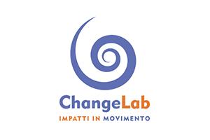 cliente-changelab