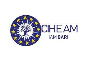 cliente-ciheam