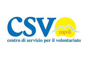 cliente-csv