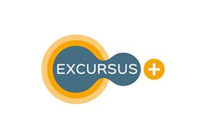 cliente-excurtus