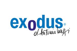 cliente-exodus