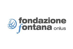 cliente-fondazione-fontana