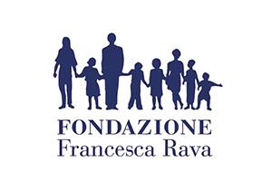 cliente-fondazione-francesca-rava