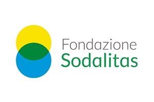 cliente-fondazione-sodalitas