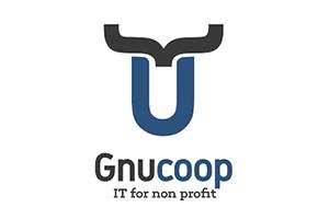 cliente-gnucoop