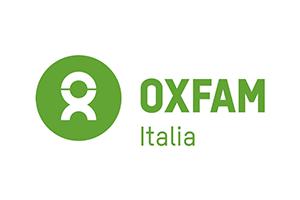 cliente-oxfam