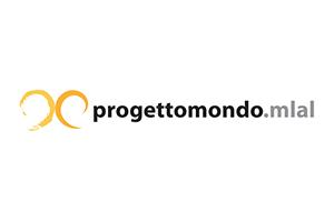 cliente-progetto-mondo