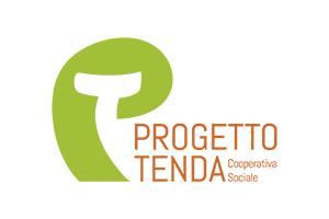cliente-progetto-tenda