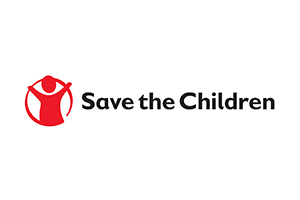 cliente-save-the-children