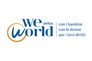 cliente-we-world