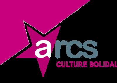 logo-arcs-2016