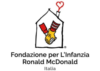 FondazioneRMD