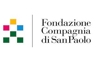 Compagnia di SanPaolo